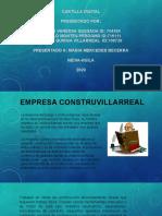 LEGISLACION LABORAL NO BORRAR.pptx