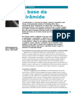 Abasedapiramide-19-2000