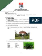 Ensayo Ecologia.docx