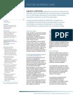 CaseStudy_Cortefiel_ES.pdf