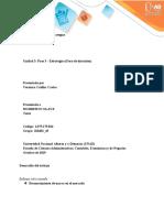 436564639-Unidad-3-Paso3-Estrategias