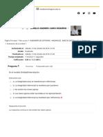 Evaluación de la unidad 1.pdf