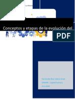 ACHU_U1_A1_HBVA.docx