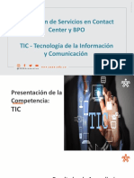 GC-F-004_Formato_Plantilla_Presentación_Power_Point