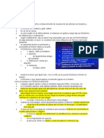 Ateroesclerosis.docx