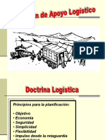 Presentación Logística.ppt