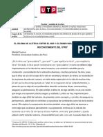 1+Noci%C3%B3n+y+sentido+de+la+%C3%A9tica+%28material+alumnos%29