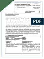 Guia4nExcel___865e7e87a48ef23___.pdf