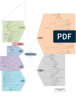 Statistics-The-Big-Picture-pdf