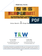 08_Million_Dollar_Quartet.pdf