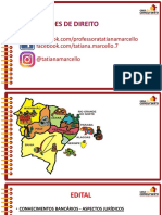slides-aula-03-bnb-conhecimentos-bancario-aspectos-juridicos-tatiana-marcello