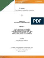 propuesta de vigilancia epidemiologica (1)