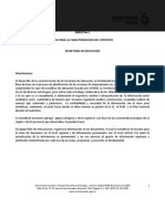 GUIA-CARACTERIZACION-CONTEXTO-SecretariÌ-a-de-EducacioÌ-n-1