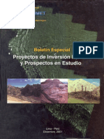 2001-Proyectos_de_inversion_minera