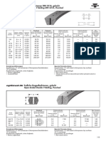 oe_and_dk_belt_catalogue