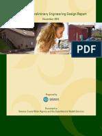 fluoridation-preliminary-engineering-design-report.pdf