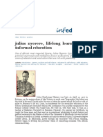 julius Nyerere.doc