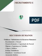 Política de Recrutamento e seleção (3).pptx