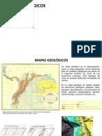 PRESENTACION MAPAS GEOLOGICOS.pdf