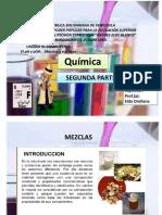 UNIDAD III.MEZCLAS Y pH.pdf
