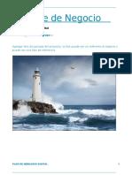 Plantilla-de-Plan-DIgital-2020