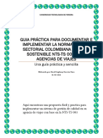 658562N238g _Anexo (1).pdf