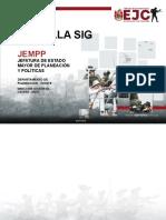 CARTILLA DE CALIDAD 2019.pdf