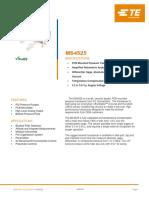 ENG_DS_MS4525_B9.pdf