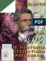 Antônio Olinto - Breve história da literatura brasileira - 1500-1994.pdf