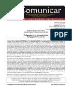 Aparici y Silva.pdf