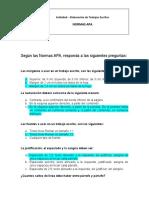 Actividad- normas APA 1