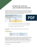 seleção automatica transação  f110 entre bancos.docx