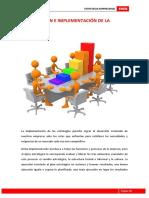 7. FORMACION E IMPLEMENTACION DE LA ESTRATEGIA.pdf