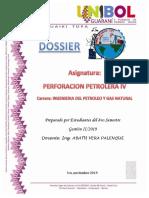 DOSSIER PERF. IV.pdf