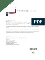 Catalogo Leds.pdf