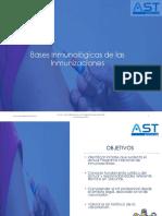 02_Bases Inmunológicas de las Inmunizaciones