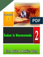 002 Evaluar la Macroeconomía.pdf