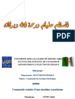 a-attoucdescalairemas-110612150209-phpapp02.pdf