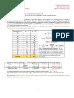 Ejercicios de dispersión 2020 A.pdf