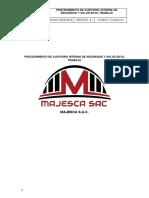procedimiento de auditoria.docx