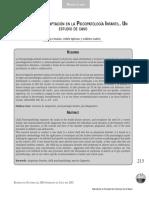 Dialnet-TrastornoDeAdaptacionEnLaPsicopatologiaInfantil-3903250.pdf