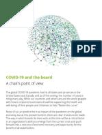 COVID-19 and the board.pdf