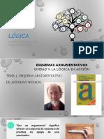 Lógica 2. Modelo de Wetson.pdf