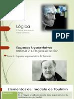 Lógica 1. Modelo de Toulmin.pdf