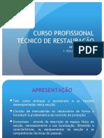 CIRCUITO_DE_MERCADORIAS.pptx