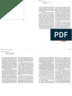 Monagas. Municipio Maturín.pdf