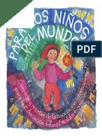 cuentos para los niños del mundo.pdf
