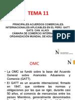 TEMA 11 DER COM