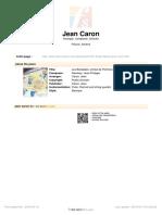 [Free-scores.com]_rameau-jean-philippe-les-bora-ades-entra-polimnie-127163.pdf