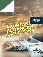AKUNTANSI KEUANGAN LANJUTAN 1 EKSA430903.pdf